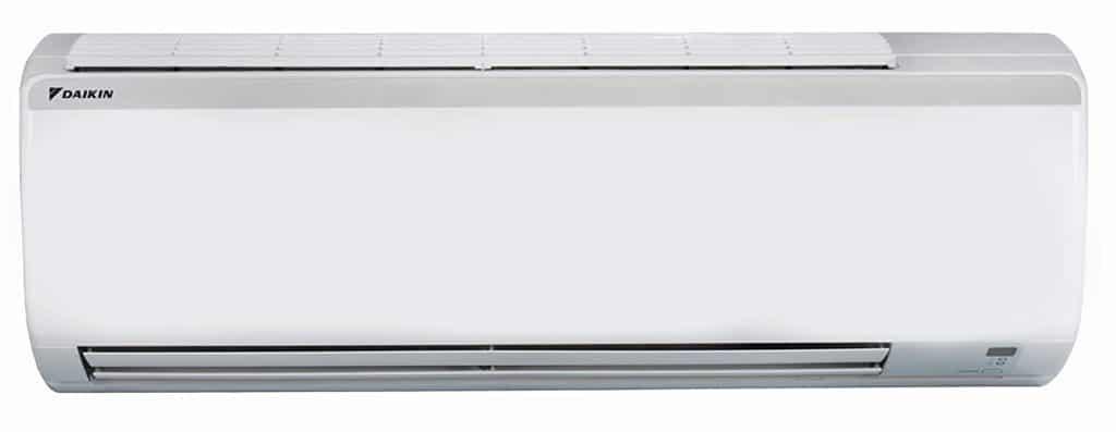 Daikin 1.8 Ton 2 Star Inverter Split Air Conditioner