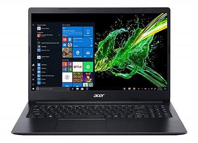 Acer Nitro 5 AN515-52 Laptop