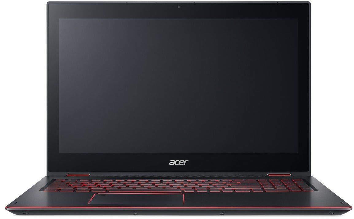 Acer Nitro 5 Spin NP515-51