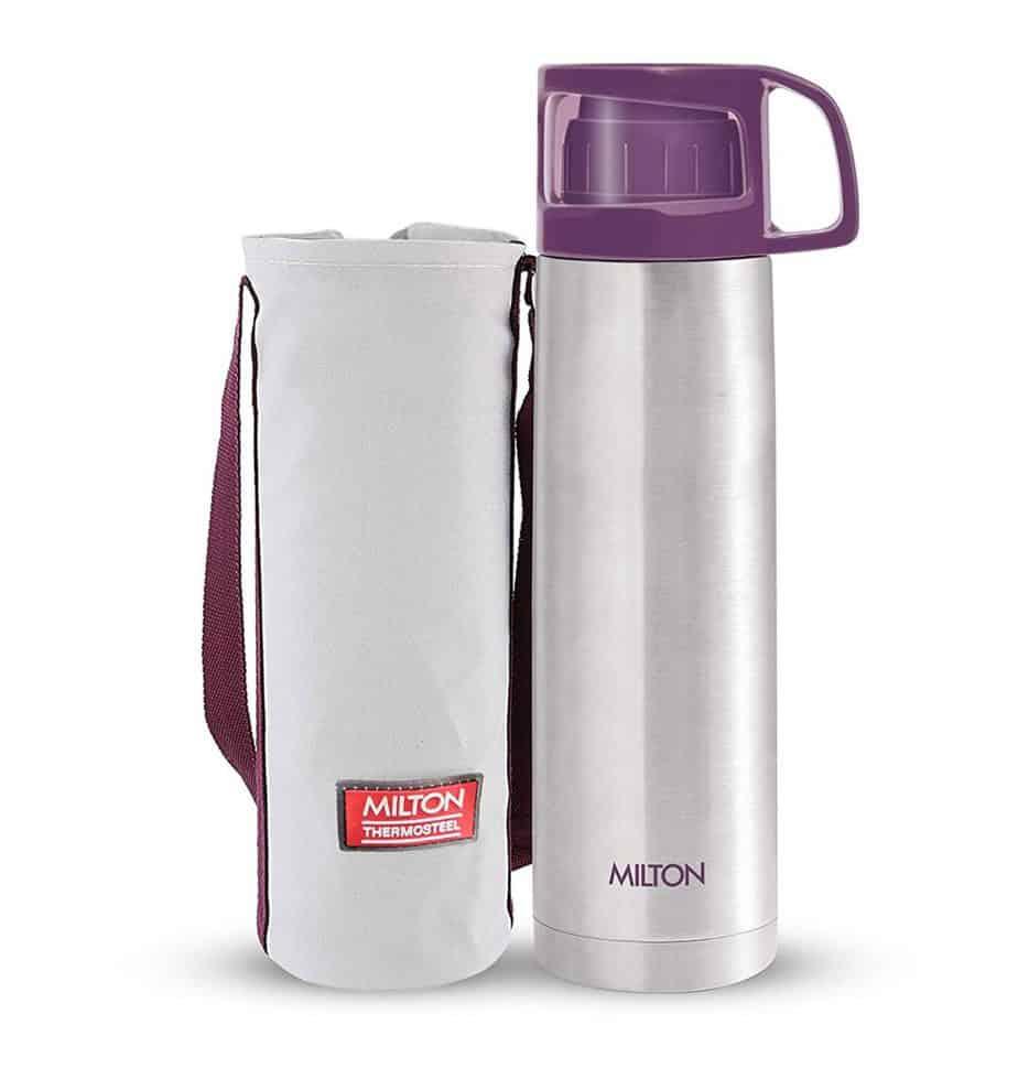 Milton 1000ml Vacuum Flasks