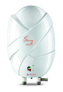 Bajaj Ivora Instant Vertical Water Heater