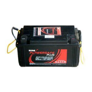 26AH PowerSafe Sealed UPS Solar Battery