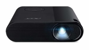 Acer C200 LED Projector