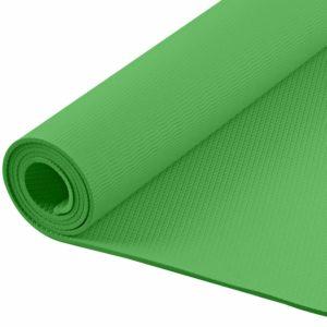 Allverse Yoga Mat