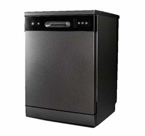 Aqua Dishwasher