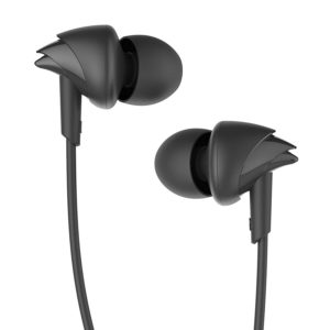 100 in-Ear wired Earphones
