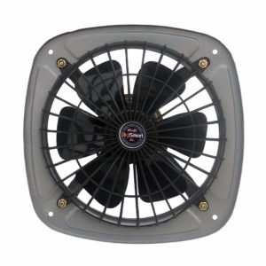 DIGISMART High-Speed Exhaust Fan 9 Inch