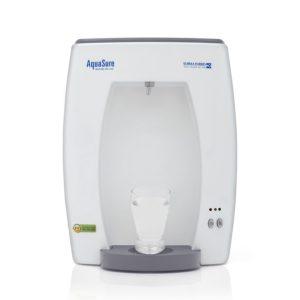 Eureka Forbes AquaSure UV 20-Watt Smart Water Purifier