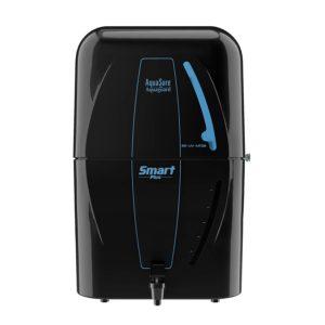 Eureka Forbes AquaSure from Aquaguard Smart Plus (UV+RO+MTDS)
