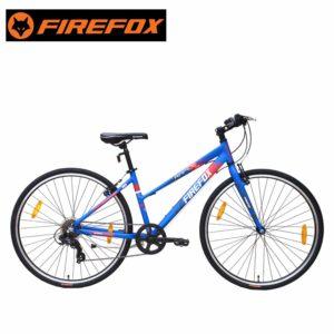 Firefox Bikes Rapide Corale 700C