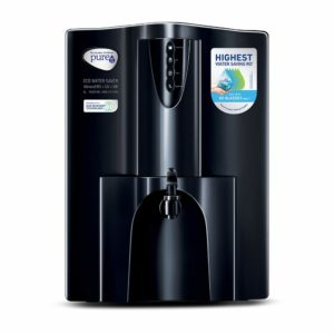 HUL Pureit Eco Water Saver Mineral RO+UV+MF 10 Litre Water Purifier