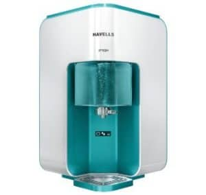 Havells Max 7 Litres RO+UV Water Purifier