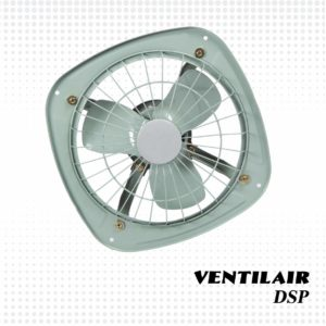 Havells Ventilair DSP 230 mm Exhaust Fan