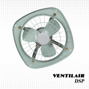 Havells Ventilair DSP 230 mm Exhaust Fan