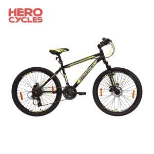 Hero Sprint Growler 29T