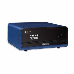Home Sinewave Inverter UPS