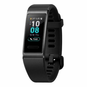 Huawei Band 3 Pro All-in-One Fitness Tracker
