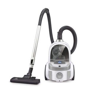 KENT Force Cyclonic Vacuum Cleaner 2000-Watt