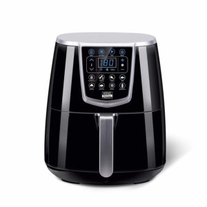 Kent Hot air fryer