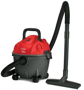 Prestige 1200watt wet and a dry vacuum cleaner