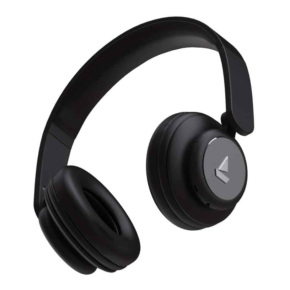 Rockerz Boat Headphones, Wireless