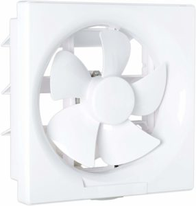 URBAN KING alastar Exhaust Fan