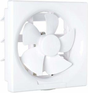 URBAN KING alastar Exhaust Fan