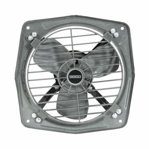 Usha Aeroclean 300 mm Exhaust Fan