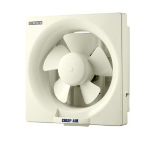 Usha Crisp Air 250mm Exhaust Fan