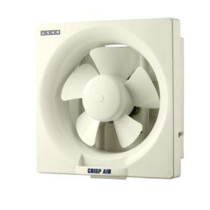 Usha Crisp Air 250mm Exhaust Fan