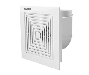 Usha Premia Exhaust Fan