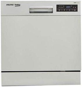 Voltas Beko Dishwasher