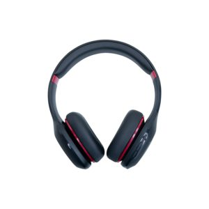 Wireless, super bass headphones from Mi