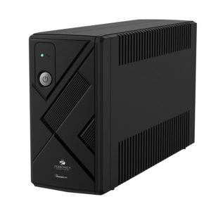 ZEB-U775 Power Supply UPS