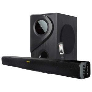 Zebronics Bluetooth Soundbar Juke Bar 5