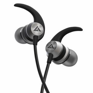 Boult Audio bass buds X1 wired earphones