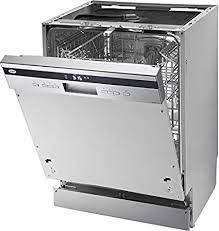 kaff Dishwasher