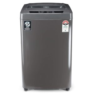 Godrej 6.5kg Automatic Top Loading Washing Machine
