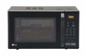 best oven in India