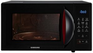 Samsung 28 L Convection Oven