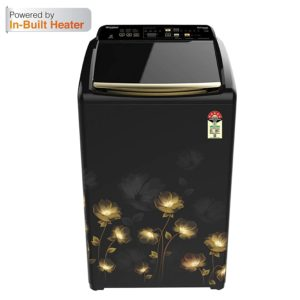 Whirlpool 7.0kg Top Loading Washing Machine with In-Built Heater-best top load washing machines