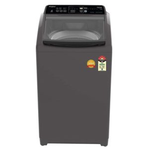 Whirlpool 7kg Automatic Top Loading Washing Machine