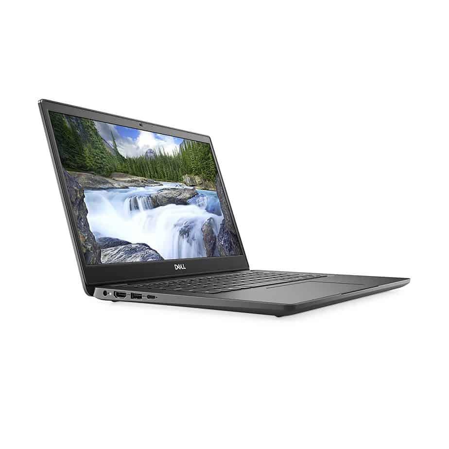 Dell Latitude 3410 Laptop