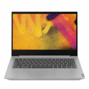 best laptop under 100000