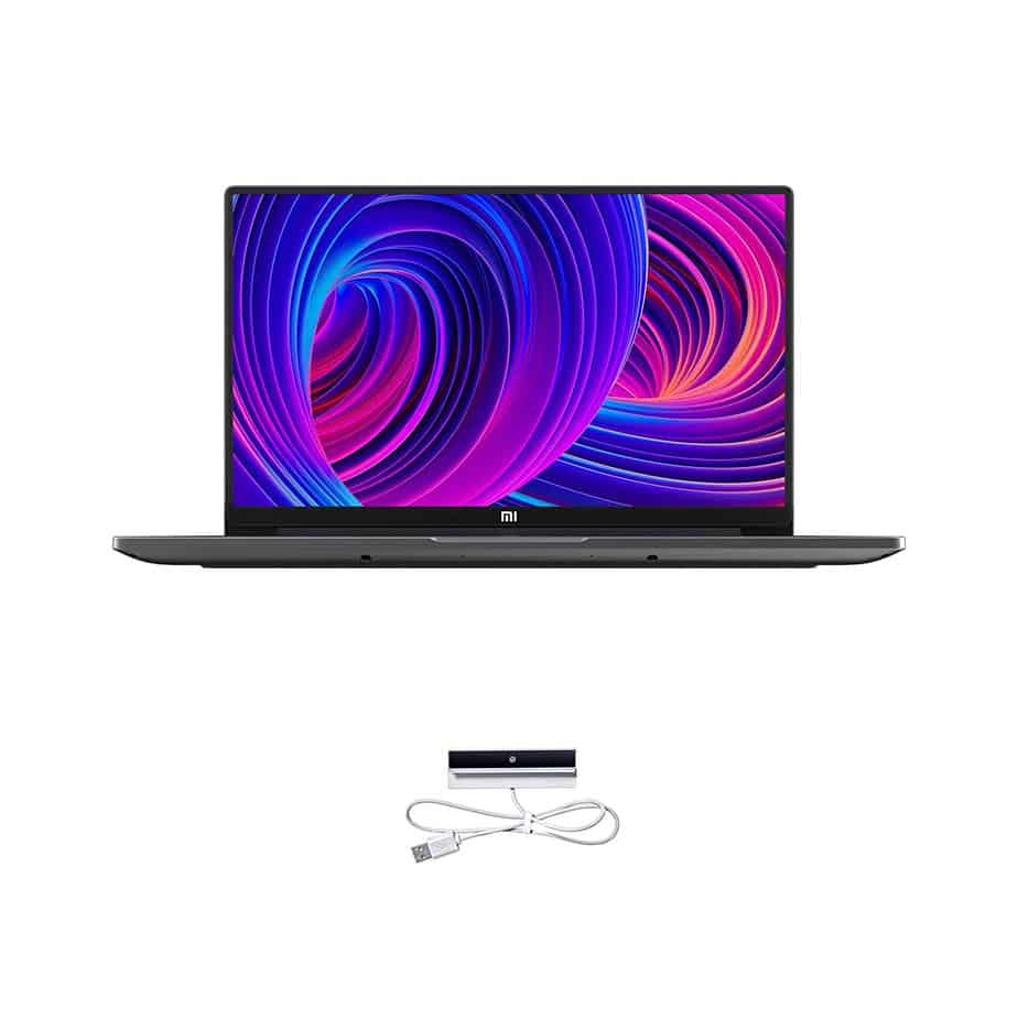 Mi Notebook Horizon Edition 14 Laptop