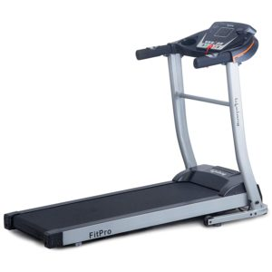 Lifelong FitPro LLTM09 Treadmill