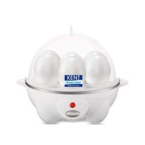 Egg Boiler from Kent