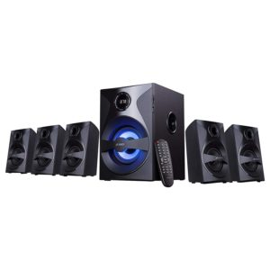 F&D F3800 Bluetooth multimedia speakers