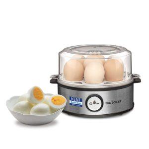 Instant Egg Boiler from Kent