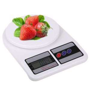 AKARAN weighing scale